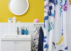 Beste afbeeldingen van badkamers ikea ikea ikea en cubicles