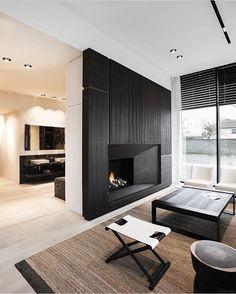 Kitchen | Interior | Furniture