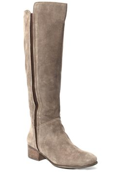 Steve Madden Pull-On Tall Boots | South Moon Under
