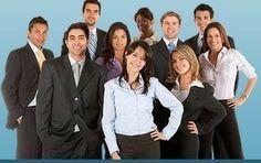 Russian, Arabic, Portuguese, Italian and Spanish Language Translation Services