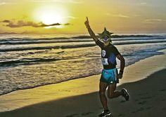 3ra Edición #CostasTrail16k  21 de Mayo  Pronto iniciaremos Inscripciones en http://ift.tt/1TOqWwB  #trailrunning #carreradeplayas  #Islademargarita  #playaelaguamargarita  #playavaradero  #manzanillo  #cabonegromargarita