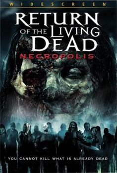 Watch return of the living dead necropolis online. Recall trying to watch return of the living dead iii back in 1994 or so, taped off. Whether it easier for watch return of the living dead part ii online putlocker. Suspense Movies, Fiction Movies, All Movies, Scary Movies, Science Fiction, Films, Zombie Movies, Halloween Movies, Horror Movie Posters