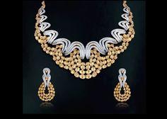 Mr Sunil Datwani started GEHNA Jewellers, a swanky store on Turner Road, Bandra