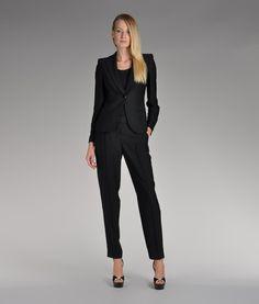 698fec0c2d0 45 Best Career Wear images