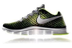 The new Nike Free Haven 3.0!