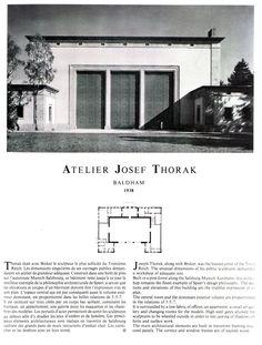 Classic Architecture, Historical Architecture, Architecture Photo, Home Design Plans, Plan Design, Berlin Photos, Modern Art Deco, Building Facade, Arquitetura