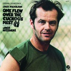 """One Flew Over The Cuckoo's Nest: Original Soundtrack ~ Jack Nitzsche. The reviews for the music cd are mostly favorable. I did read that the original vinyl record is slightly different. Apparently someone felt the need to """"improve"""" a song or two at the end of the (cd) recording. Just be aware if you are used to listening to the REAL original (vinyl). This is still available on vinyl for the time being."""
