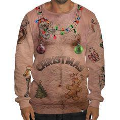 TRUMP THE GRINCH MAKE XMAS GREAT AGAIN CHRISTMAS HOODIE* OLDSKOOL* MANY SIZES