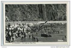 Foto: António Passaporte
