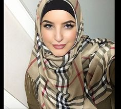 beautiful, classy, and make up image
