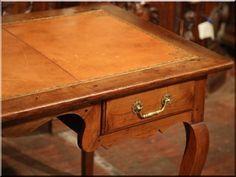 XV- ik Lajos stílusú antik bútorok - # Loft bútor # antik bútor#ipari stílusú bútor # Akác deszkák # Ágyásszegélyek # Bicikli beállók #Bútorok # Csiszolt akác oszlopok # Díszkutak # Fűrészbakok # Gyalult barkácsáru # Gyalult karók # Gyeprács # Hulladékgyűjtők # Információs tábla # Járólapok # Karámok # Karók # Kérgezett akác oszlopok, cölöpök, rönkök # Kerítések, kerítéselemek, akác # Kerítések, kerítéselemek, akác, rusztikus # Kerítések, kerítéselemek, fenyő # Kerítések, kerítéselemek, fém… Office Desk, Arts And Crafts, Furniture, Vintage, Home Decor, Desk Office, Decoration Home, Desk, Room Decor