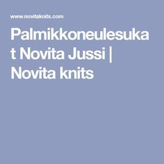 Nordic Yarns and Design since 1928 Knits, Knitting, Google, Tricot, Cast On Knitting, Stricken, Knit Stitches, Crocheting, Yarns