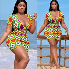 We bring you stylish african ankara styles for the single ladies.this is a beautiful classy collection of trendy ankara styles for the single ladies Ghana Fashion, African Fashion Ankara, Latest African Fashion Dresses, African Print Fashion, African Attire, African Wear, African Women, African Dress, Ankara Styles For Men
