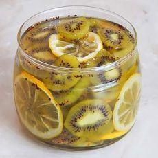 тайский чай для похудения катерина
