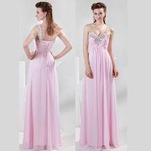 Prom dresses, Prom dresses direct from Grace Karin Evening Dress Co. Limited (Suzhou) in China (Mainland) Bridesmaid Dresses, Prom Dresses, Formal Dresses, Wedding Dresses, Strapless Dress Formal, Evening Dresses, Suzhou, China, Fashion