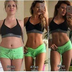 Weight Loss Before, Weight Loss Goals, Best Weight Loss, Fitness Inspiration Body, Weight Loss Inspiration, Workout Inspiration, Skinny Inspiration, Gewichtsverlust Motivation, Weight Loss Motivation