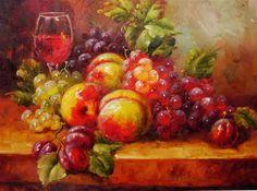 Classic Still Life Paintings   still life oil painting,oil still life,still life oil painting,still ...