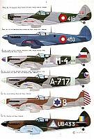 04 Supermarine Spitfire Page 33-960