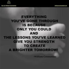 #Life #Struggle #PersonalDevelopment #ParadigmShift #Motivation #Inspiration #Quotes