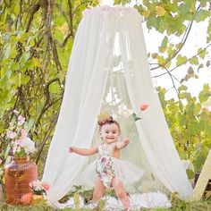 Beautiful birthday princess wearing our Vintage Glam Sparkle Tutu Romper™  Thank you so much for choosing @bellethreads for your babe's special day!  Last day to order for Christmas arrival is 12/7 so make sure you order soon!