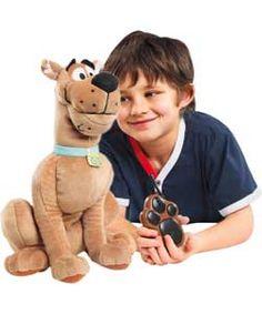 Scooby-Doo Hide and Seek. Fallout Vault, Scooby Doo, Boys, Fictional Characters, Art, Baby Boys, Art Background, Children, Kunst