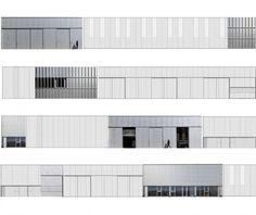Dinamo Arquitectura -NAVE Y OFICINAS ALX (15) Investigacion