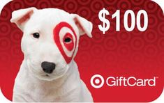 $100 Target Gift Card Visa Gift Card, Free Gift Cards, Teacher Appreciation, Earn Money From Home, How To Make Money, Money Fast, Cash Money, Free Money, Giveaways
