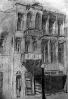 Mali architekci, gratulujemy coraz większych postępów!  http://www.rysunekdladzieci.pl/