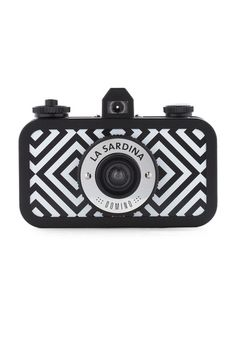 http://www.modcloth.com/shop/cameras-film/la-sardina-lomography-camera-in-domino