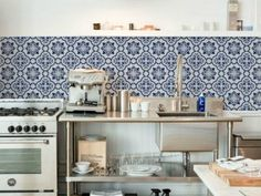 Moroccan tile kitchen backsplash kitchens top best kitchen tile inspiration images on concerning kitchen wall moroccan . Backsplash Kitchen White Cabinets, White Kitchen Sink, Kitchen Tops, Moroccan Tiles Kitchen, Kitchen Tile Inspiration, Interior Design Software, Moroccan Interiors, Contemporary Kitchen Design, Interior Accessories