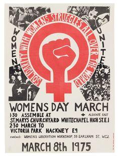11 pôsteres feministas cheios de mensagens inspiradoras e de empoderamento Protest Kunst, Protest Art, Protest Signs, Protest Posters, Political Posters, Political Art, Poster S, Poster Wall, Poster Prints