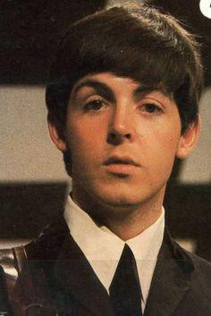 Paul!