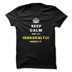 cool BURKHALTER T-shirt Hoodie - Team BURKHALTER Lifetime Member Check more at http://onlineshopforshirts.com/burkhalter-t-shirt-hoodie-team-burkhalter-lifetime-member.html