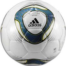 This is the best soccer ball ever... the only I will ever play with