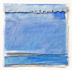 Maria Bejarano, Cumulus on ArtStack #maria-bejarano #art