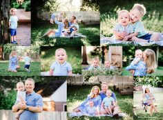 I headed up to Colonial Williamsburg one sunny evening to meet this lovely family. Their boys were the sweetest! Beach Engagement, Engagement Pictures, Photography Services, Lifestyle Photography, Engagement Photography, Wedding Photography, Award Winning Photography, Perspective Photography, Museum Of Contemporary Art
