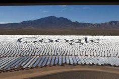 """Résultat de recherche d'images pour """"solar power"""" Solar Panel Cost, Solar Power Panels, Solar Panels For Home, Renewable Sources, Renewable Energy, Solar Energy, Solar Companies, Tech Companies, Solar Projects"""