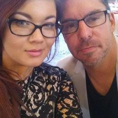 Amber Portwood's Reaction to Matt's Surprise Marriage Teen Mom, Breakup, Amber, Marriage, Couples, Celebrities, Tape, News, Casamento