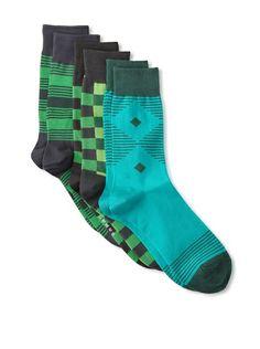 Richer Poorer Men's Assorted Casual Socks (3 Pairs), http://www.myhabit.com/redirect/ref=qd_sw_dp_pi_li?url=http%3A%2F%2Fwww.myhabit.com%2Fdp%2FB00GFLD2AI