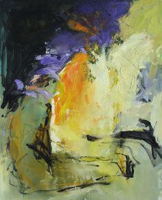 untitled - Doina Vieru