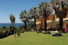Pestana Palm Gardens - Carvoeiro, Algarve em Carvoeiro, Faro