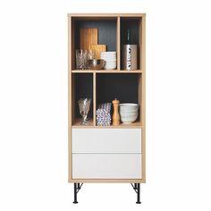 Wil je deze leuke kast in je woonkamer? 😱 Het kan! 🧡 Voor €347 is hij van jou! 👌🏻 Ontdek meer uit onze nieuwe collectie op be-okay.be 🙏🏻 • • • #be_okay_youngliving #be_okay #decoratie #decoration #beokay #becool #besmart #interior #deco Young Living, Nightstand, Shelving, Diy, Table, Design, Concept, Furniture, Home Decor