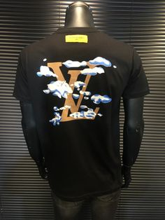 Jackets, Shirts, Clothes, Fashion, Down Jackets, Outfits, Moda, Clothing, Fashion Styles