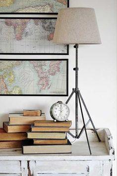 http://www.psbydila.com/wp-content/uploads/2013/08/map-on-wall-maps-walls-kaart-op-muur-wereldkaart-plattegrond-interieur-decoratie-interior-decoration2.jpg