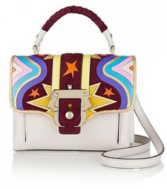 57c639df4959 15 Gorgeous Bags for Every Type of Fashion Girl. Fall HandbagsBest Handbags Shoulder ...