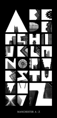 ALPHATECTURE_Peter Defty_Manchester