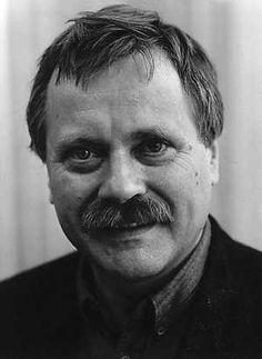 Willem Wilmink. Tekstschrijver. Bijzonder mens.