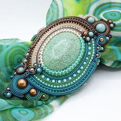 Украшения ручной работы от Жанеты's products – 72 products   VK