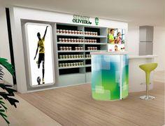 ♥ Linha SIDNEY OLIVEIRA terá espaço exclusivo na Granja Comary ♥  http://paulabarrozo.blogspot.com.br/2016/01/linha-sidney-oliveira-tera-espaco.html