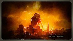 Christian Heinkes Rezension von Godzilla (2014) https://heinke.squarespace.com/blog/2014/5/22/godzilla-2014